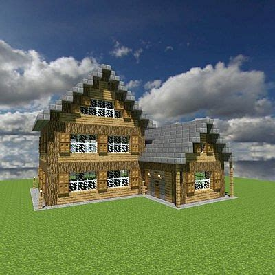 pimp house pimp my minecraft pad pmp how to make better houses in