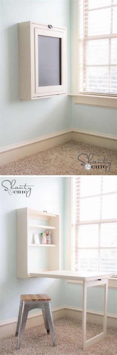 Vanity Table Living Spaces 25 Best Small Vanity Table Ideas On Vanity