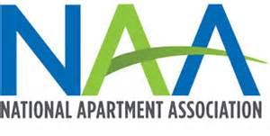 Apartment Association List National Apartment Association Lowe S For Pros