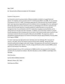Reference Letter For A Friend Template by Writing A Reference Letter For A Friend Best Business
