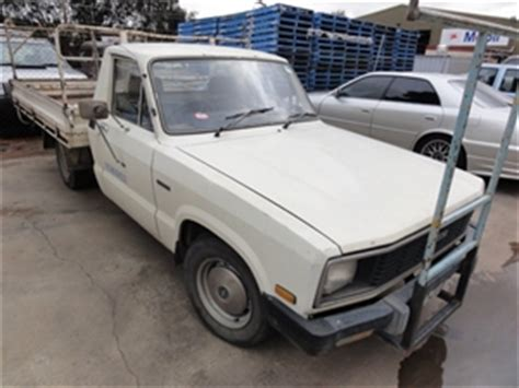 100 1985 mazda b2000 manual parts catalog free auto repair manuals page 3 100 mazda b4000 junkyard find 1980 mazda b2000 sundowner pickup the html autos weblog