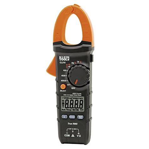 Cl Meter Dekko Cm 1000a 23 best and coolest cl meters top 20 tools