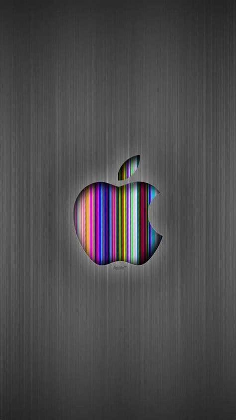 wallpaper for apple 5 s iphone 5s wallpapers hd wallpapersafari