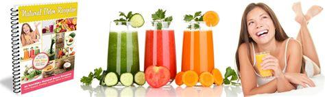 Detox Drinkullen 11 Biologische Planten by Detoxen Hoe Doe Je Dat Kijk Het Natuurlijk Spreekuur