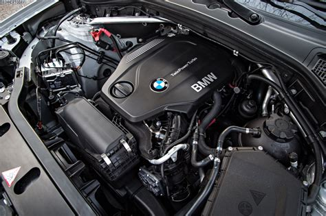 how does a cars engine work 2009 bmw m6 windshield wipe control bmw s 233 rie 4 gran coup 233 f36 topic officiel page 19 s 233 rie 4 m4 bmw forum marques