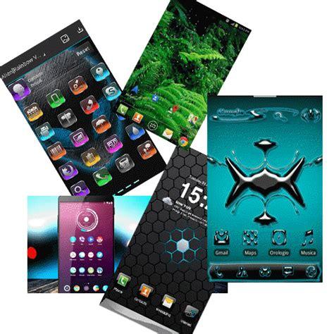 tema android terbaik dan gratis 18 download aplikasi tema android keren dan gratis