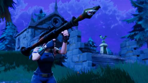 fortnite linux fortnite servers causing issues on ps4 xbox one