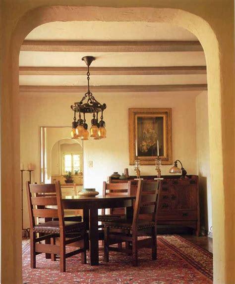 craftsman style lighting dining room craftsman style lighting dining room 7 best craftsman