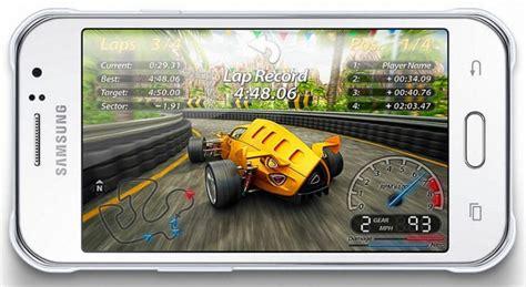 Pasaran Hp Samsung J1 Ace spesifikasi dan harga sony xperia p pendhowo