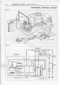 toyota external voltage regulator wiring diagram get free image about wiring diagram