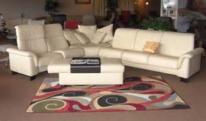 stressless paradise sofa ekornes stressless paradise high back sofa ekornes