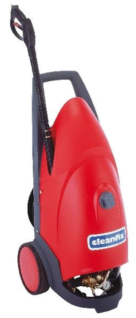 Accessoires Karcher 1197 by Nettoyeurs Haute Pression Portables Comparez Les Prix