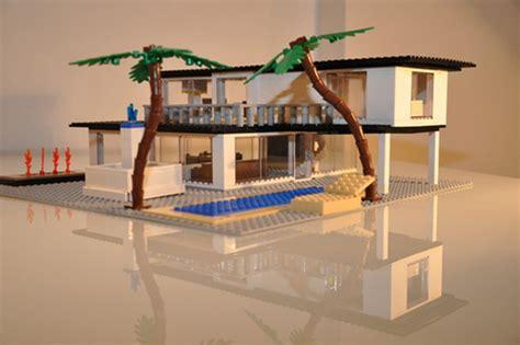 lego house design ideas dwell announces five finalists for lego mid century modern contest inhabitat green design