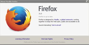 firefox home themes firefox 31 offers updates for users bt s firefox themes