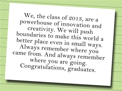 Welcome Speech Quotes quotes for a welcome speech quotesgram