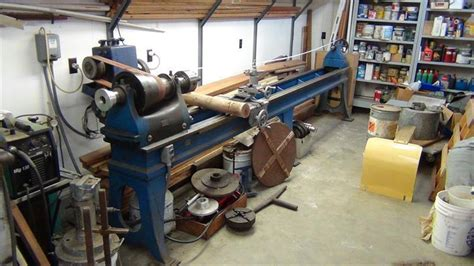pattern makers wood lathe fay scott woodworking lathe pattern makers us 3 500