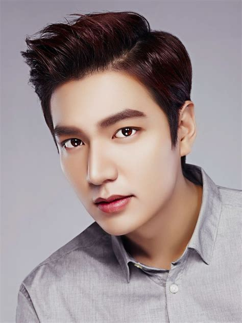 lee min ho kpop rants page 4 lee minho image wallpaper sportstle