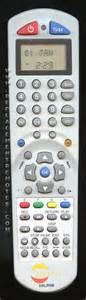 buy anderic rrlrn8 8 device universal remote
