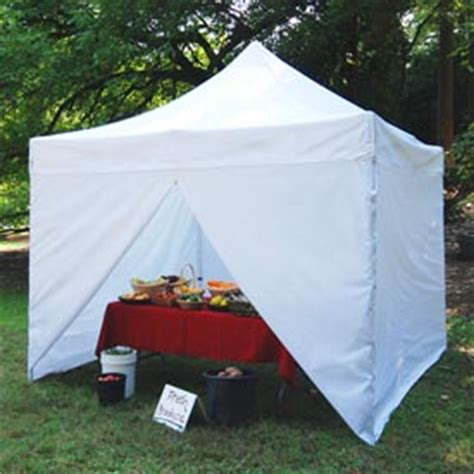 modesto tent and awning reliable tent awning rainwear