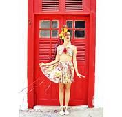 22 Melhores Imagens De Carnaval No Pinterest  Carnavais