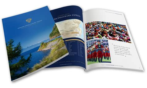 leaflet design manchester creative brochure design manchester print promotes sales