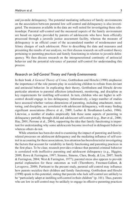 undergraduate research paper topics diversity essay topics undergraduate sociology essay help