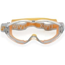 comfort eye protection uvex ultra comfort safety goggles goggles eye