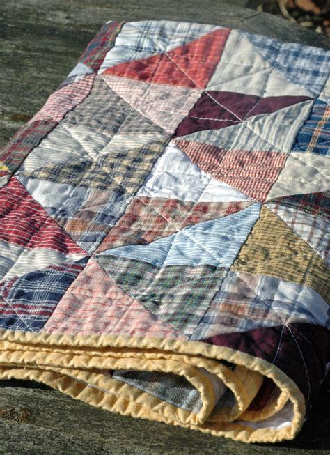 Liberty Of London Duvet Cover Serendipity Patch Shirt Quilt Ta Dah