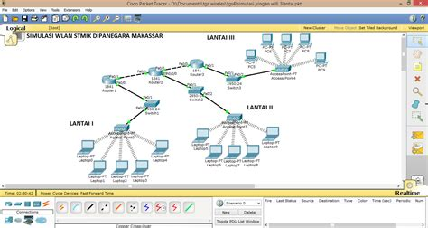 cisco packet tracer activity wizard tutorial cisco packet tracer crack