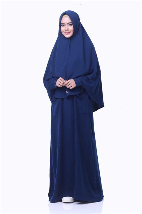 Gamis Kamala Elmina gamis fathia biru dongker alsa gamis syar i