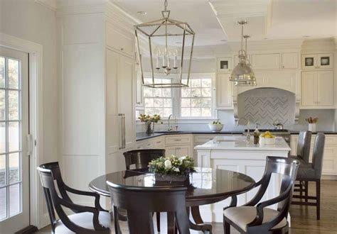kitchen lights over table darlana large lantern design ideas