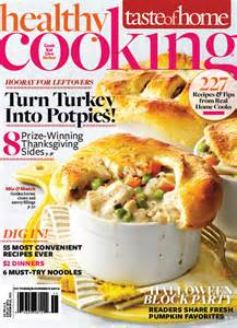 reader s digest association closes healthy cooking magazine media adage