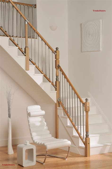 fusion banisters fusion banister 28 images fusion acrylic balustrade