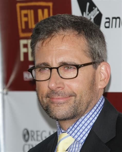 best steve carell 28 best steve carell images on steve carell