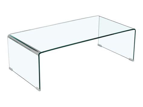 Table De Salon En Verre Conforama