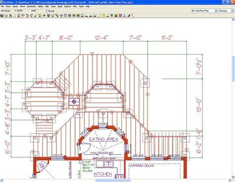 wood deck design software deck design  ideas