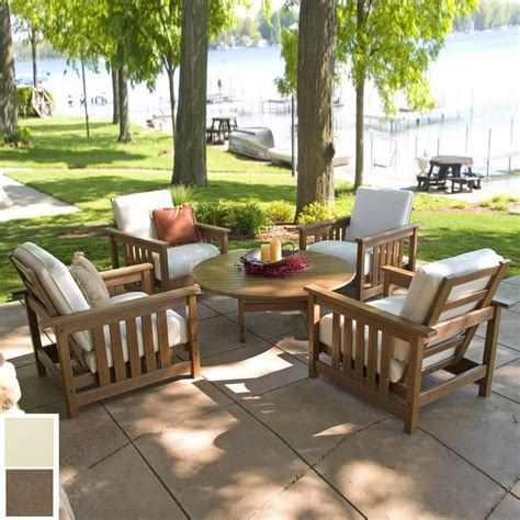 Patio Dining Set Clearance Used Patio Furniture Used Patio