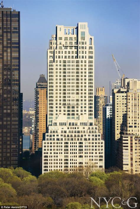 15 central park west rentals 15 cpw apartments for trending private dining at some of new york s white glove