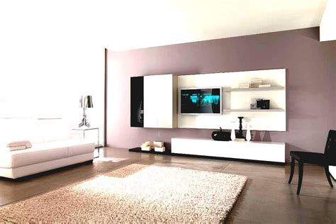 interior design ideas for small homes in india simple interior design ideas for small living room in