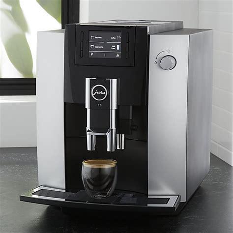 Machine A Cafe A Grain 12 by Machine 224 Caf 233 224 Grains Jura Guide D Achat Pour Choisir