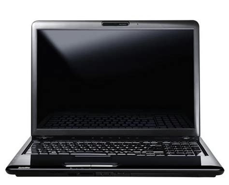 factory reset toshiba laptop toshiba 171 technology 171 categories 171 theory report