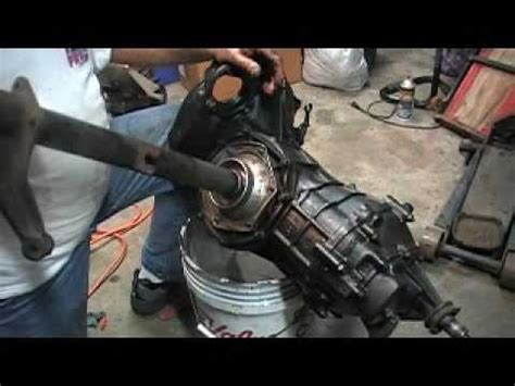 vw swing axle vw swing axle remove and install 3 car fix diy videos