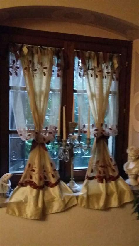 tende di seta oltre 25 fantastiche idee su tende in seta su