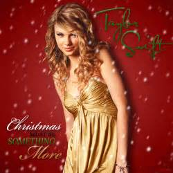 Christmas must be something more taylor swift wiki wikia