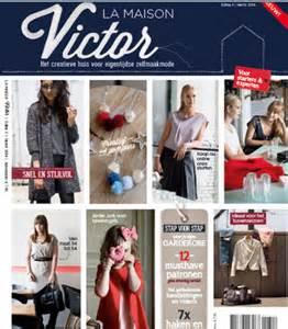 la victor maison de couture en ligne et r 233 f 233 rence