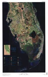 file south florida satellite image map jpg wikimedia commons