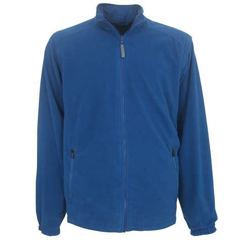 Jaket Zipper 2 This Is Sriwijaya Fc end s fleece lined reversible windbreaker jacket with zip sleeves