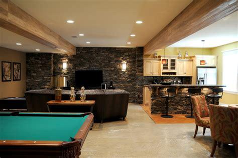 superb basement designs    love  copy