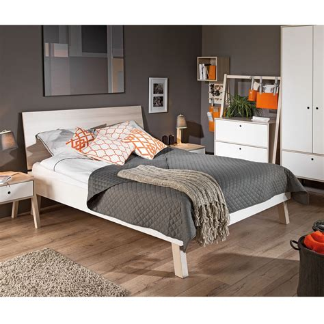 bedroom furniture spot bedroom furniture spot 28 images modern headboard with