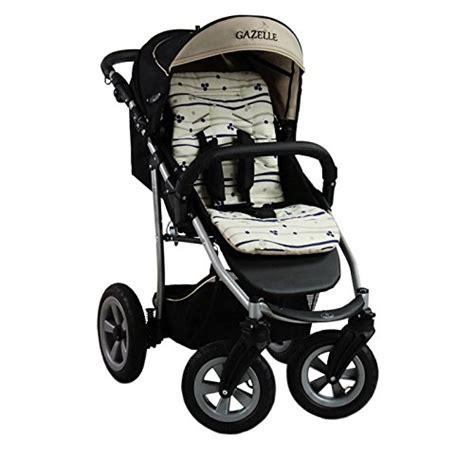 sillas de paseo de bebes sillas de paseo para beb 233 s 2018
